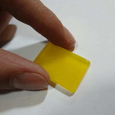 medal-s-sharaf-shams-3   فروشگاه اینترنتی سنگ و انگشتر نقره