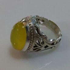 sharaf-shams-ring-021-230x230   فروشگاه اینترنتی سنگ و انگشتر نقره