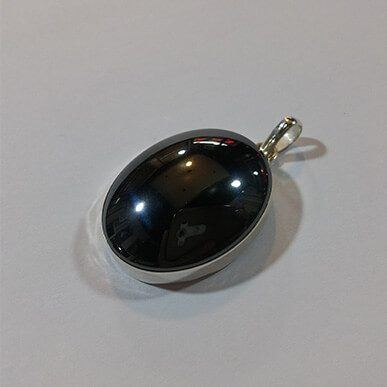 Hadid-necklace-Syny-1-1-387x387   فروشگاه اینترنتی سنگ و انگشتر نقره
