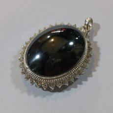 Hadid-necklace-Syny-9-230x230   فروشگاه اینترنتی سنگ و انگشتر نقره