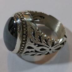 hadid-syny-45-230x230   فروشگاه اینترنتی سنگ و انگشتر نقره