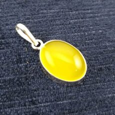 sharaf-shams-negin-stone-3001-1-230x230 شرف الشمس : شرف آنلاین فروشگاه تخصصی محصولات شرف شمس
