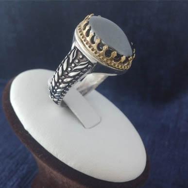 -ای-دورطلایی-1   فروشگاه اینترنتی سنگ و انگشتر نقره