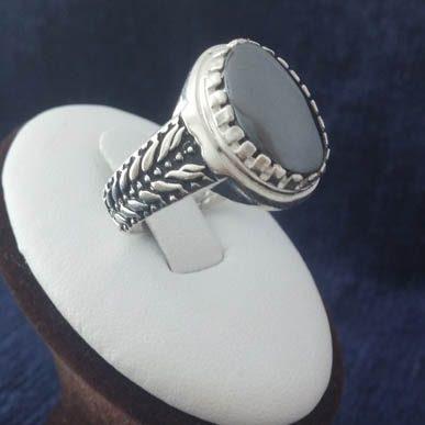 -ای-سیاه-قلم-1   فروشگاه اینترنتی سنگ و انگشتر نقره