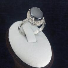 -نازیلا-1-230x230   فروشگاه اینترنتی سنگ و انگشتر نقره
