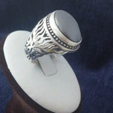 -دوربسته-1-230x230   فروشگاه اینترنتی سنگ و انگشتر نقره