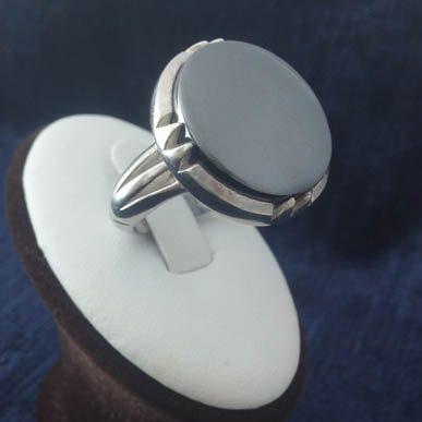 -دایره-ای-1-387x387   فروشگاه اینترنتی سنگ و انگشتر نقره