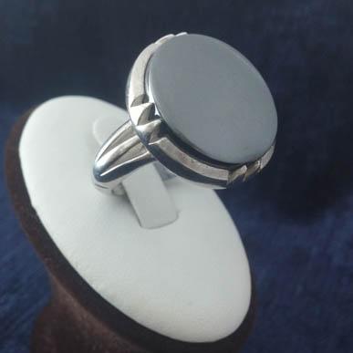 -دایره-ای-1   فروشگاه اینترنتی سنگ و انگشتر نقره