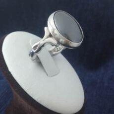 -ظریف-1-230x230   فروشگاه اینترنتی سنگ و انگشتر نقره