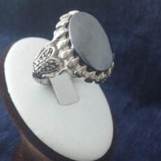 -دوراشکی-1-1-230x230   فروشگاه اینترنتی سنگ و انگشتر نقره