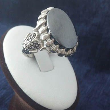 -دوراشکی-1-387x387   فروشگاه اینترنتی سنگ و انگشتر نقره