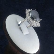 -سلطنتی-1-230x230   فروشگاه اینترنتی سنگ و انگشتر نقره