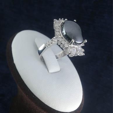 -سلطنتی-1   فروشگاه اینترنتی سنگ و انگشتر نقره