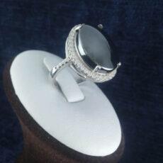 -مجلسی-1-230x230   فروشگاه اینترنتی سنگ و انگشتر نقره
