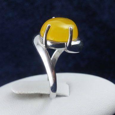 انگشتر نقره زنانه طرح نارنیا