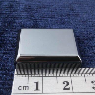 111-387x387   فروشگاه اینترنتی سنگ و انگشتر نقره