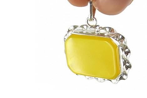 cats6 شرف الشمس : شرف آنلاین فروشگاه تخصصی محصولات شرف شمس