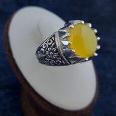 Man-ring-Sharaf-1029-1-230x230   فروشگاه اینترنتی سنگ و انگشتر نقره