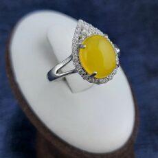 Women-ring-Sharaf-1070-1-230x230   فروشگاه اینترنتی سنگ و انگشتر نقره