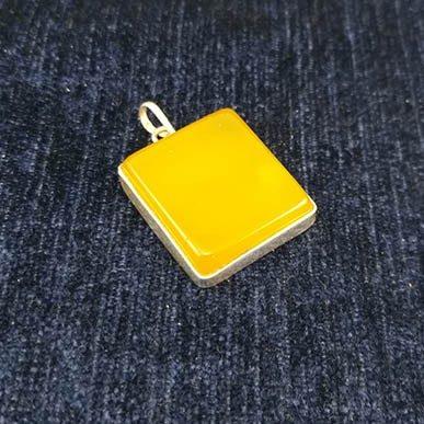 sharaf-neckless-agate-3003-1   فروشگاه اینترنتی سنگ و انگشتر نقره