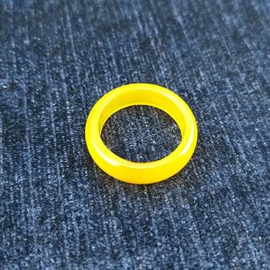 sharaf-ring-agate-3013-1   فروشگاه اینترنتی سنگ و انگشتر نقره