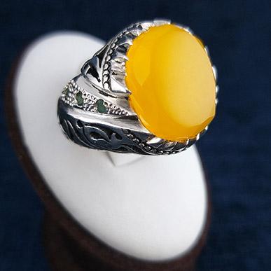 sharaf-shams-ring-pooria-1 دعای شرف الشمس : آنچه درباره دعای شرف شمس به شما نگفتهاند!