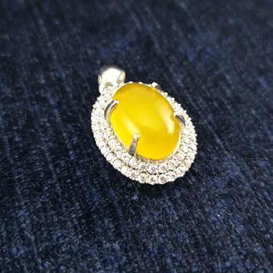 sharaf-women-neckless-agate-3005-1   فروشگاه اینترنتی سنگ و انگشتر نقره