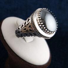 011-6-230x230 سنگ حدید : سیر تا پیاز درباره سنگ و انگشتر حدید صینی