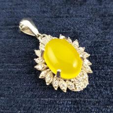 021-1-230x230 شرف الشمس : شرف آنلاین فروشگاه تخصصی محصولات شرف شمس