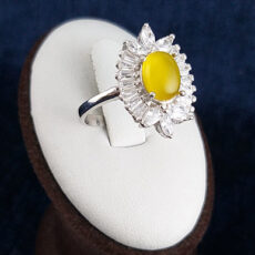 031-230x230 شرف الشمس : شرف آنلاین فروشگاه تخصصی محصولات شرف شمس