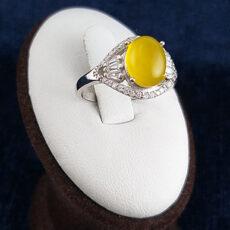 041-230x230 شرف الشمس : شرف آنلاین فروشگاه تخصصی محصولات شرف شمس