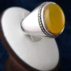 1095-men-ring-sharafshams-fili-3-230x230 شرف الشمس : شرف آنلاین فروشگاه تخصصی محصولات شرف شمس