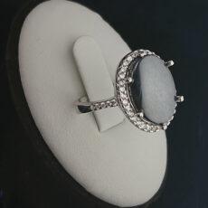 110492-230x230 سنگ حدید : سیر تا پیاز درباره سنگ و انگشتر حدید صینی