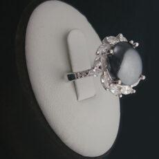 110523-230x230 سنگ حدید : سیر تا پیاز درباره سنگ و انگشتر حدید صینی
