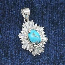 23010-turquois-necklaces-3-230x230 سنگ ماه تولد بهمن : بررسی تخصصی سنگ ماه بهمن + خواص + قیمت