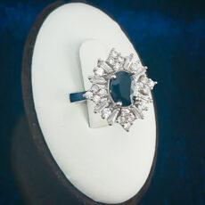 7-1-034-ruby-ring-230x230 سنگ ماه تولد مهر : بررسی تخصصی سنگ ماه مهر + خواص + قیمت