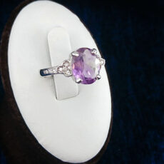baran-girl-ring-230x230 سنگ ماه تولد آبان :بررسی تخصصی انواع سنگ ماه آبان + خواص + قیمت