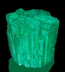 terapich-e1559044288423 انگشتر نقره زمرد الماس تراش مردانه طرح صفوی چالاک