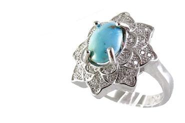 turquoise02 خرید انگشتر فیروزه نیشابوری نفیس و انواع گردنبند زنانه و مردانه