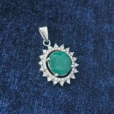 6-3-007-emerald-necklaces-1-230x230 سنگ ماه تولد خرداد : بررسی تخصصی سنگ ماه خرداد + خواص + قیمت