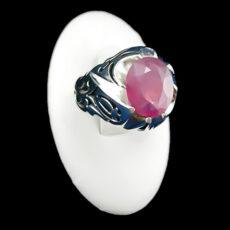 7-1-044-red-ruby-ring-5-230x230 سنگ ماه تولد آذر : بررسی تخصصی انواع سنگ ماه آذر + خواص + قیمت