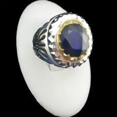 7-1-046-ruby-ring-1-230x230 یاقوت زرد : راه تشخیص و قیمت گذاری + خواص کامل سنگ یاقوت زرد
