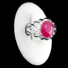 7-1-051-ruby-ring-4-230x230 سنگ ماه تولد آبان :بررسی تخصصی انواع سنگ ماه آبان + خواص + قیمت