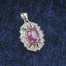 7-3-015-ruby-necklace-1-230x230 سنگ ماه تولد آذر : بررسی تخصصی انواع سنگ ماه آذر + خواص + قیمت