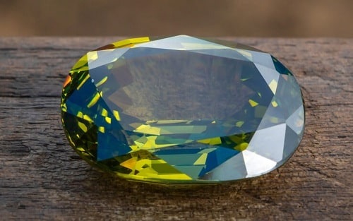 yellow-ruby یاقوت: راه تشخیص سنگ یاقوت اصل + مرجع کامل خواص انواع یاقوت