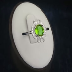8-1-004-alexandrite-ring-5-230x230 سنگ ماه تولد خرداد : بررسی تخصصی سنگ ماه خرداد + خواص + قیمت