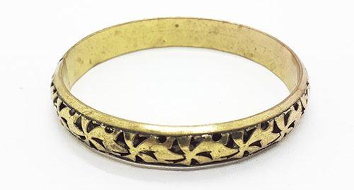 Antique-bracelet-4-e1564466591736 دستبند: نکات طلایی برای انتخاب مدل دستبند +۶۰ عکس دستبند خاص
