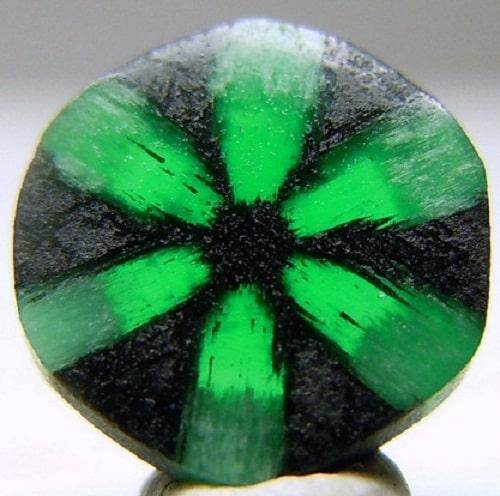 Emerald-terpich-min قیمت زمرد: آموزش تشخیص و تعیین قیمت سنگ زمرد اصل کلمبیا، پنجشیر و زامبیا