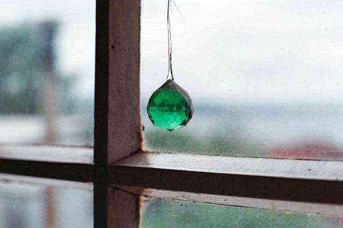 Emerald قیمت زمرد: آموزش تشخیص و تعیین قیمت سنگ زمرد اصل کلمبیا، پنجشیر و زامبیا