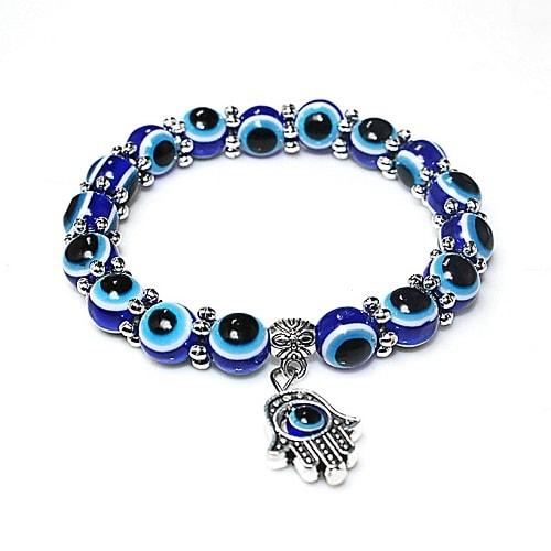 bracelet-evil-eye سنگ چشم زخم: قویترین سنگ ها و آیه چشم زخم براساس آیات و احادیث